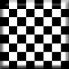 media4art_logo